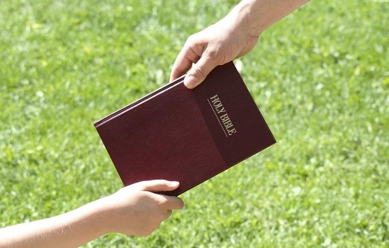 God's Gold isReal