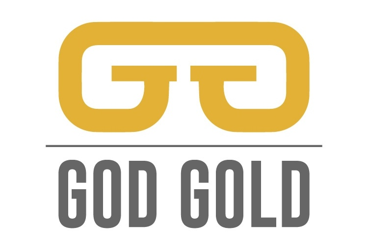 Just Some Good Ole GodGold