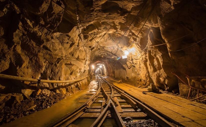 Mid-Week Mining