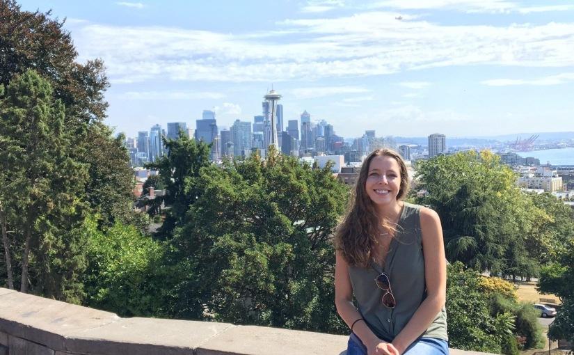 Testimony Tuesday: MarissaHughey