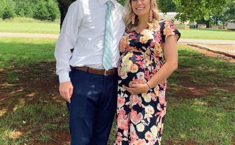 Testimony Tuesday: JustinDriver