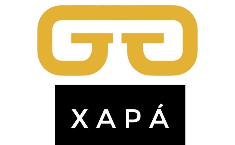 """Word Wednesday: """"Xapa"""""""
