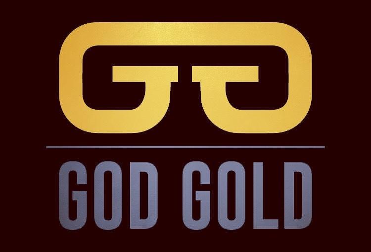 God Gold Challenge